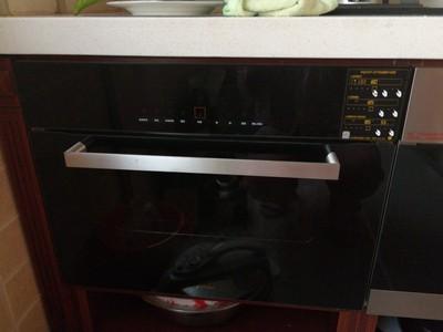 请问评测方太烤箱KQD-40F-02E和KKQD50F-01E哪个好,方太KQD-40F-02E和KKQD50F-01E区别