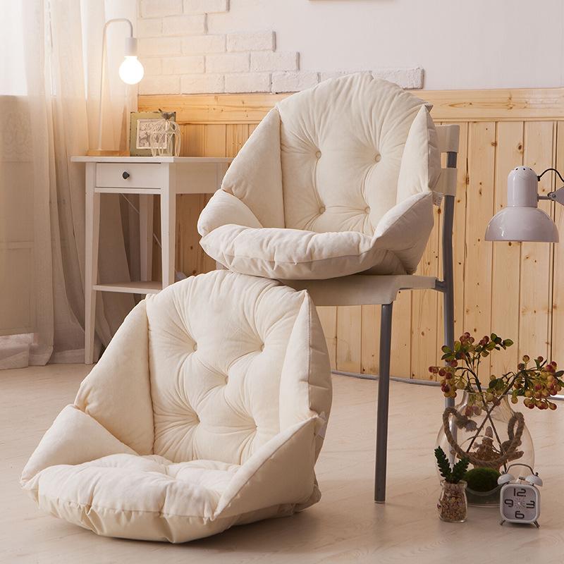 Накидки на стулья Артикул 558871740157