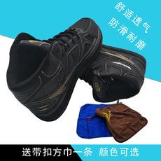 Обувь для рыбалки Wefox V-FOX Sb-1100