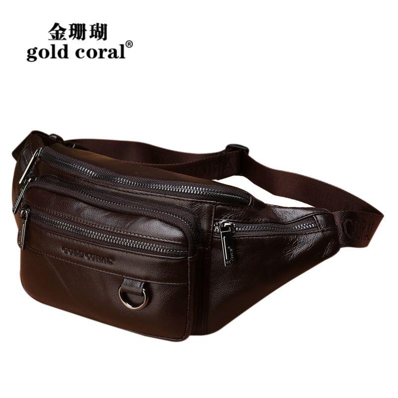 Повседневные мужские сумки Артикул 583781736412