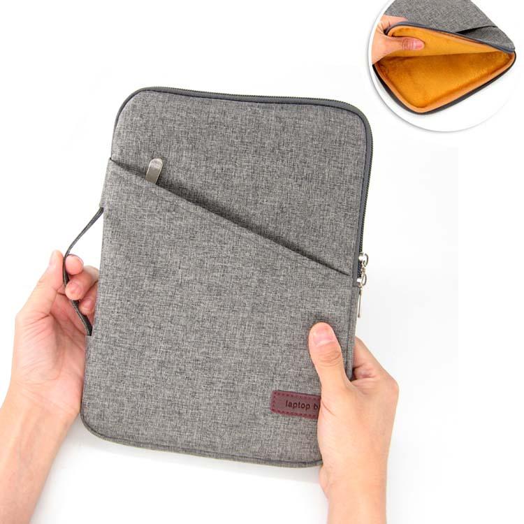 10.1寸聯想yoga book X90/X91F小新平板電腦保護皮套手提內膽包袋