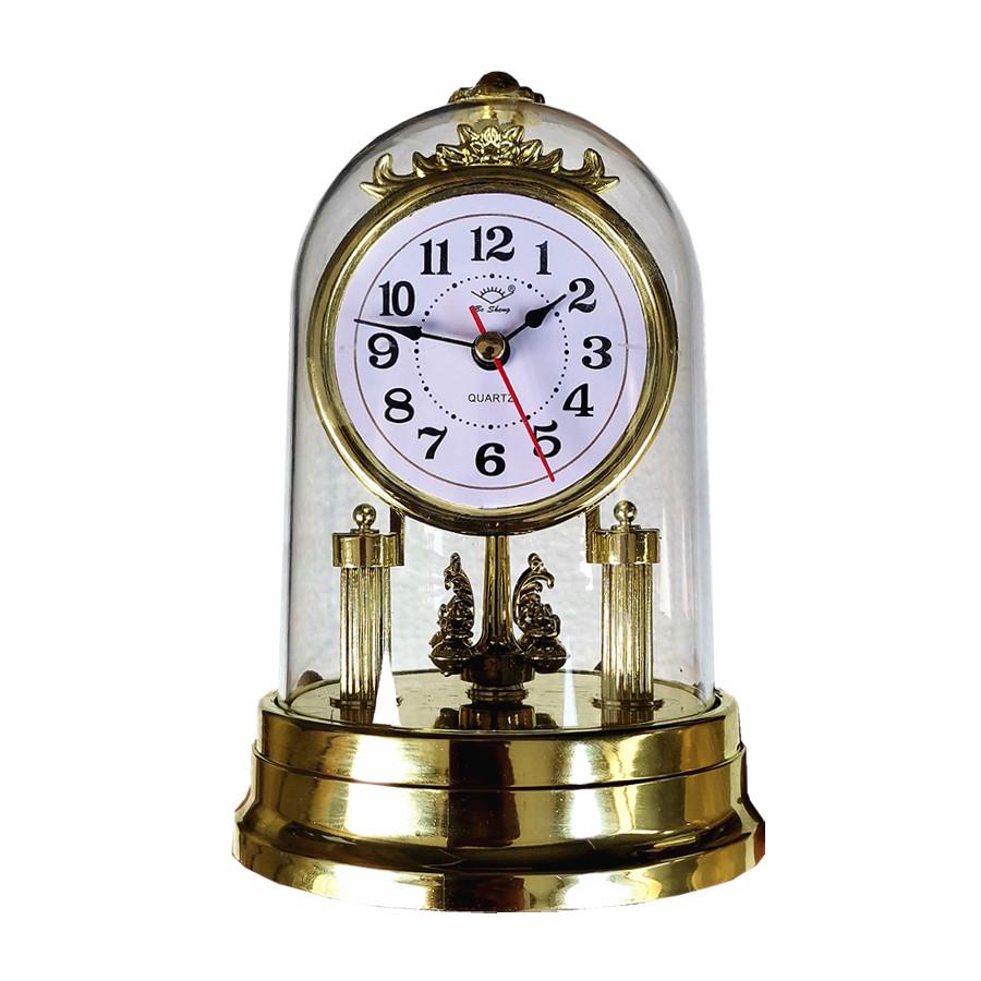 Настольные часы Артикул 652962785006