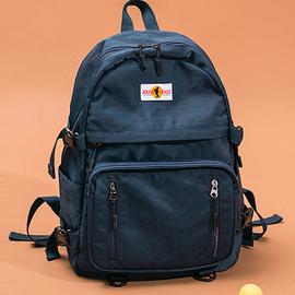 日韩版高中学生书包女初中生大容量校园少女双肩包大学生旅行背包