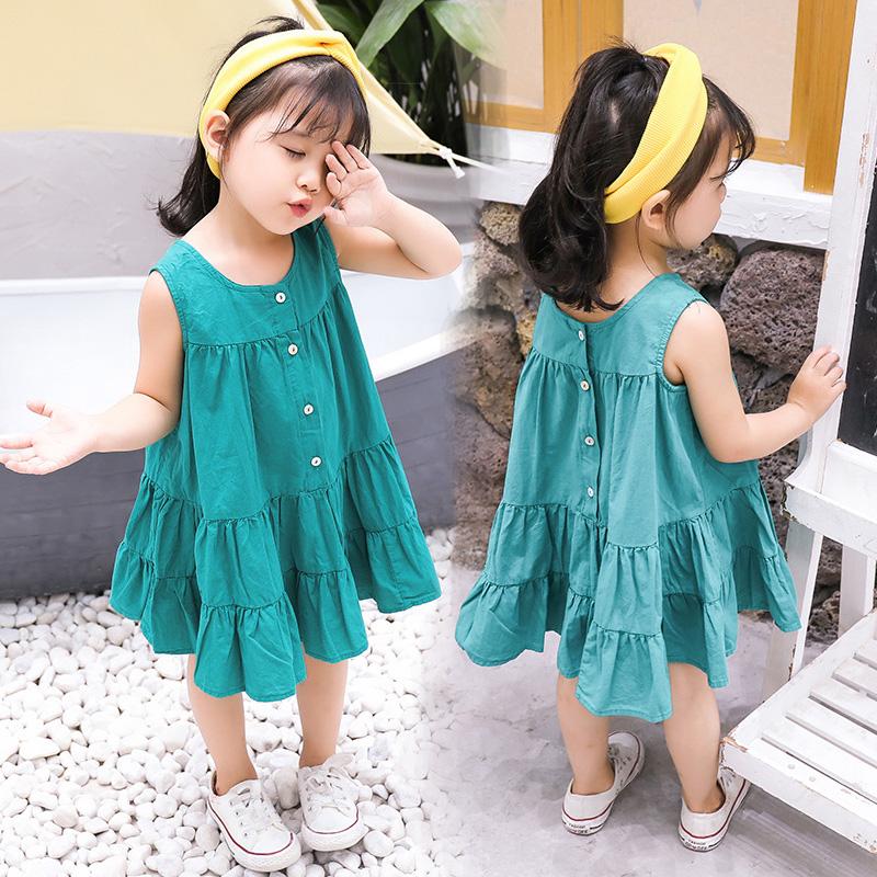 Юбки детские Артикул 614745589423