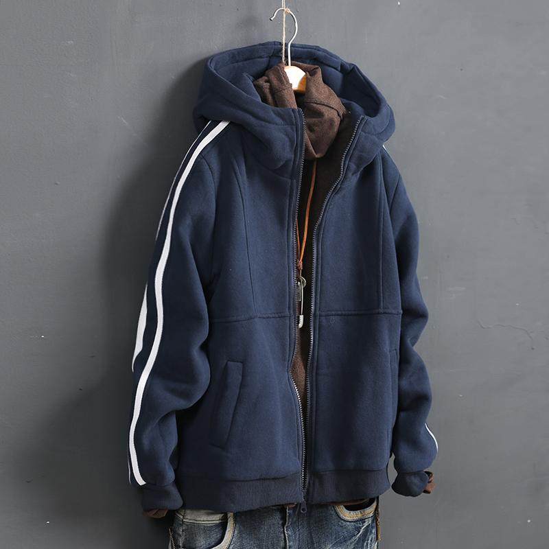 Утепленная домашняя одежда Артикул 607773253111