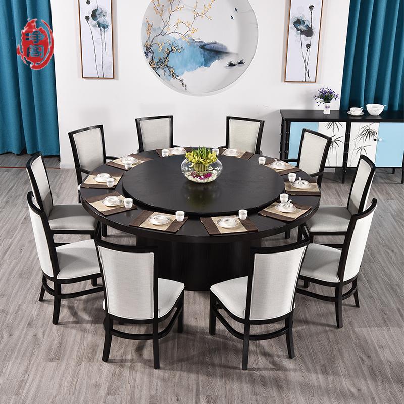 Мебель для гостиниц Артикул 572325008420