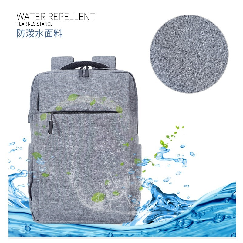 Applicable to Shenzhou backpack ares z7mct5na game book k670g Laptop Backpack business 15.6