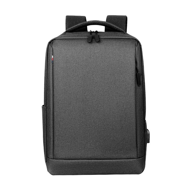 Suitable for Hongmi g Xiaomi 16.1 inch Laptop Backpack redmibookpro15 Laptop Backpack