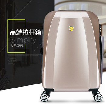 luggage suitcase trolley bag travel travelling cabin