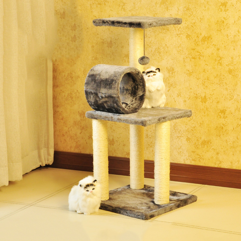 Кот подъем полка кот гнездо меч конопля кот улов колонка кот игрушка кот Пристально издалека тайвань дерево кот полка кот дерево кот кровать китти статьи бесплатная доставка