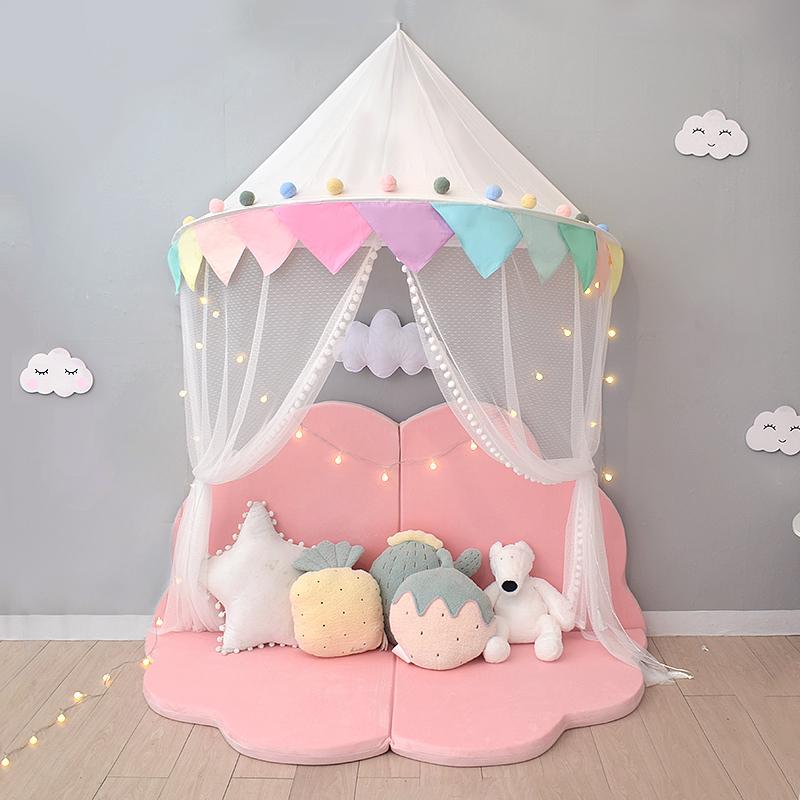 Детские домики и палатки Артикул 585157183920