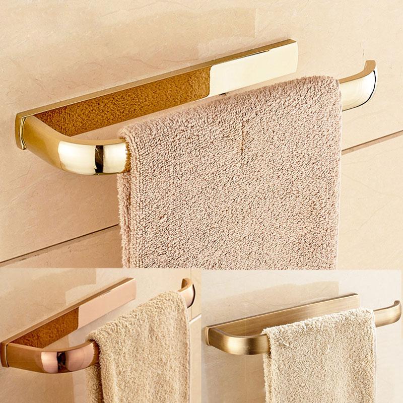 Кольцо вешалка для полотенца Артикул 525492099513