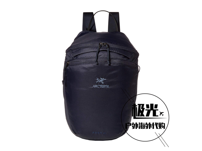 Arcteryx Archaeopteryx 2020 Spring and Summer Tear-proof Waterproof Travel