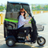 Small electric tricycle carport, mini awning, summer sunscreen, small tricycle canopy, battery car canopy