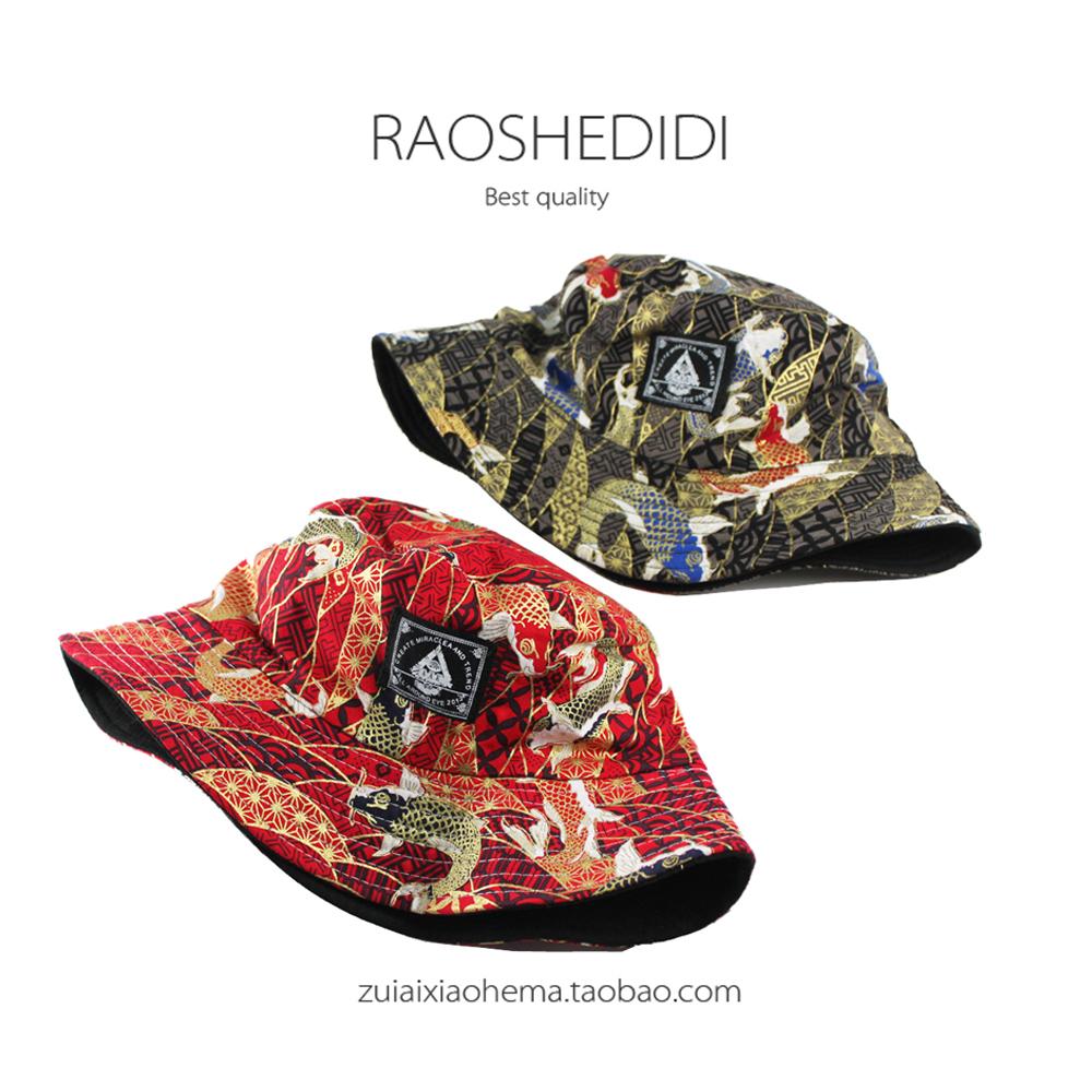 Женские шляпки Артикул 595306775059