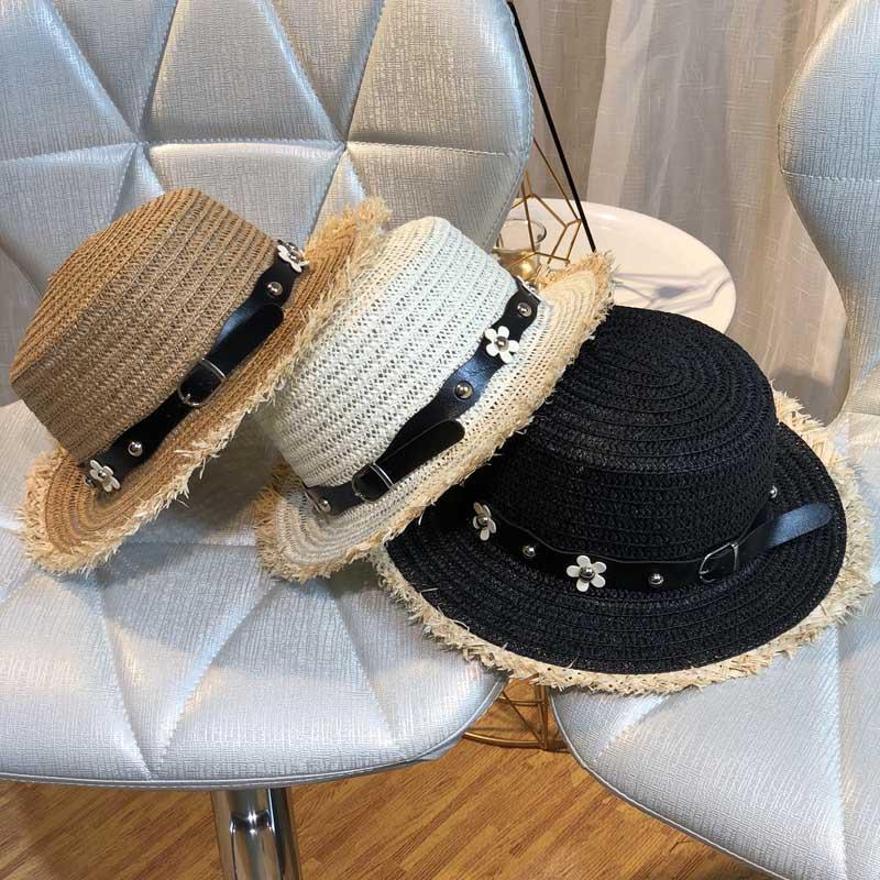 Женские кепки / Шляпы Артикул 592628043270