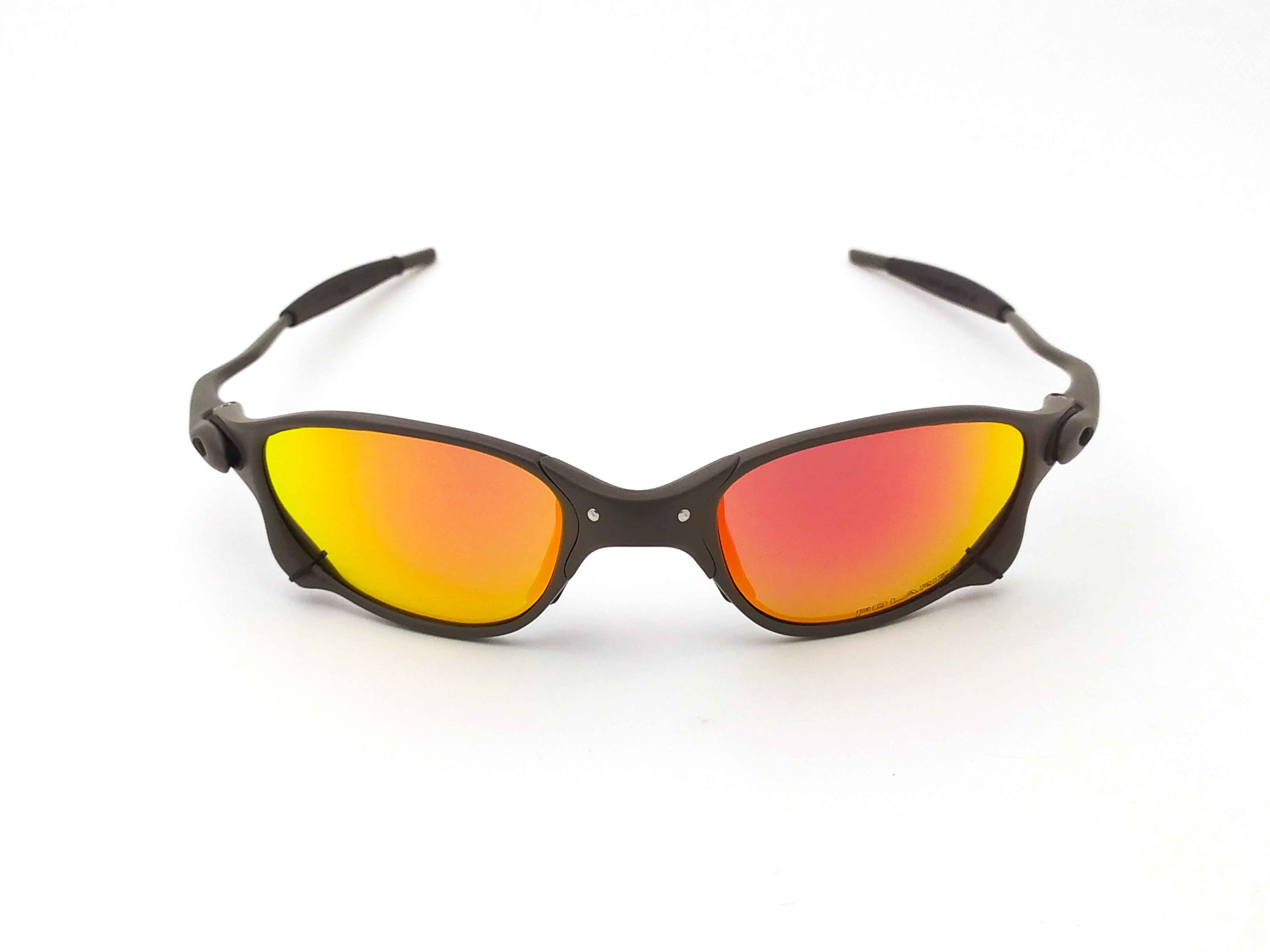 XMetalXXr金属朱丽叶2.0外贸单偏光户外运动摩托车骑行墨镜太阳镜