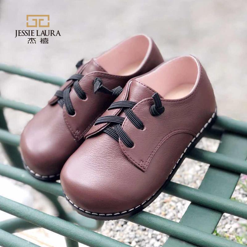 Детская обувь / Одинаковая обувь для детей и родителей Артикул 577974338080
