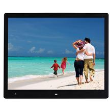 相框 原装 17寸广告机 电子相册 夏普液晶屏幕17寸数码 楼宇广告机
