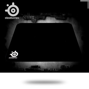 steelseries赛睿电竞游戏鼠标键盘 6