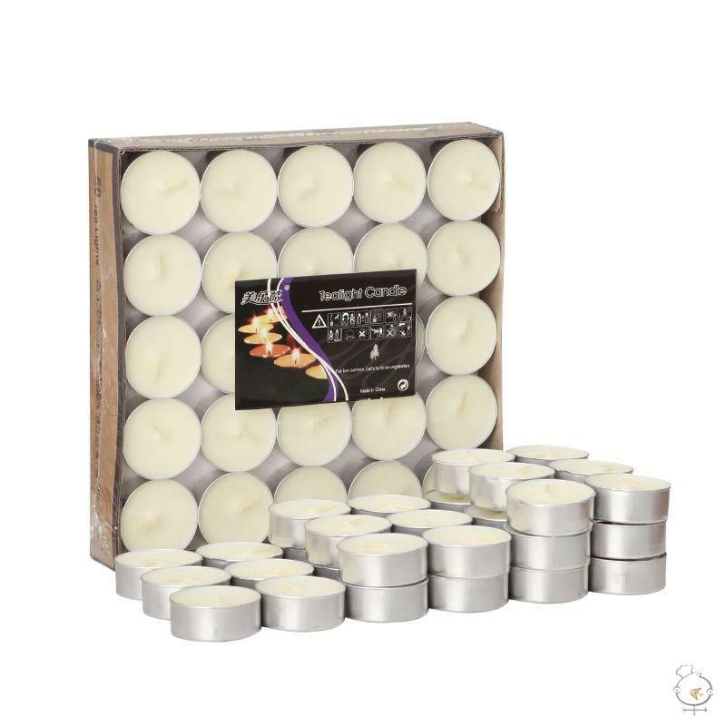 Масленные свечи Артикул 607696495301