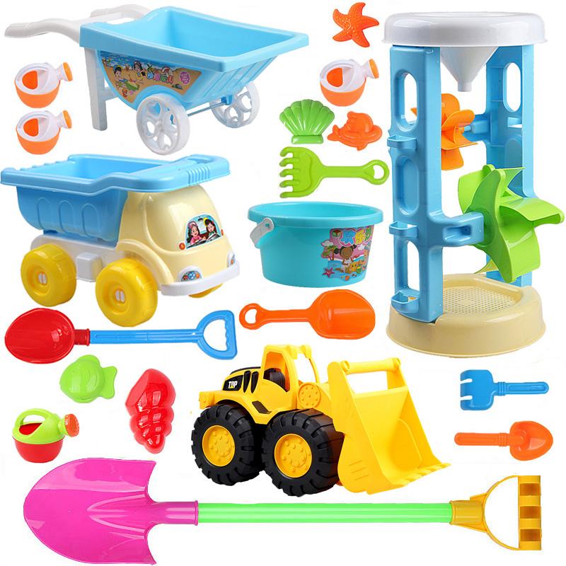 Детские игрушки Артикул 37623224484