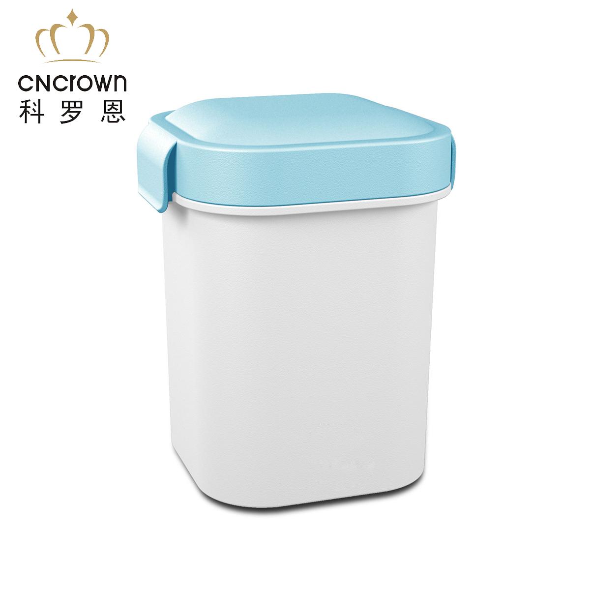 Семья ло грейс печать чашка японский чашки милый чашка герметичный суп чашка мода портативный чашка может микроволна следовать рука чашка