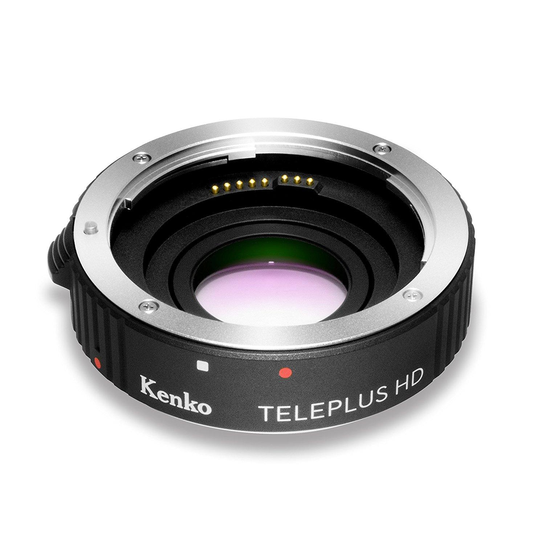 Kenko/ хочу высокий Teleplus HD 1.4X DGX объектив увеличение расстояние зеркало 1.4 время EF/EF-S/FX рот