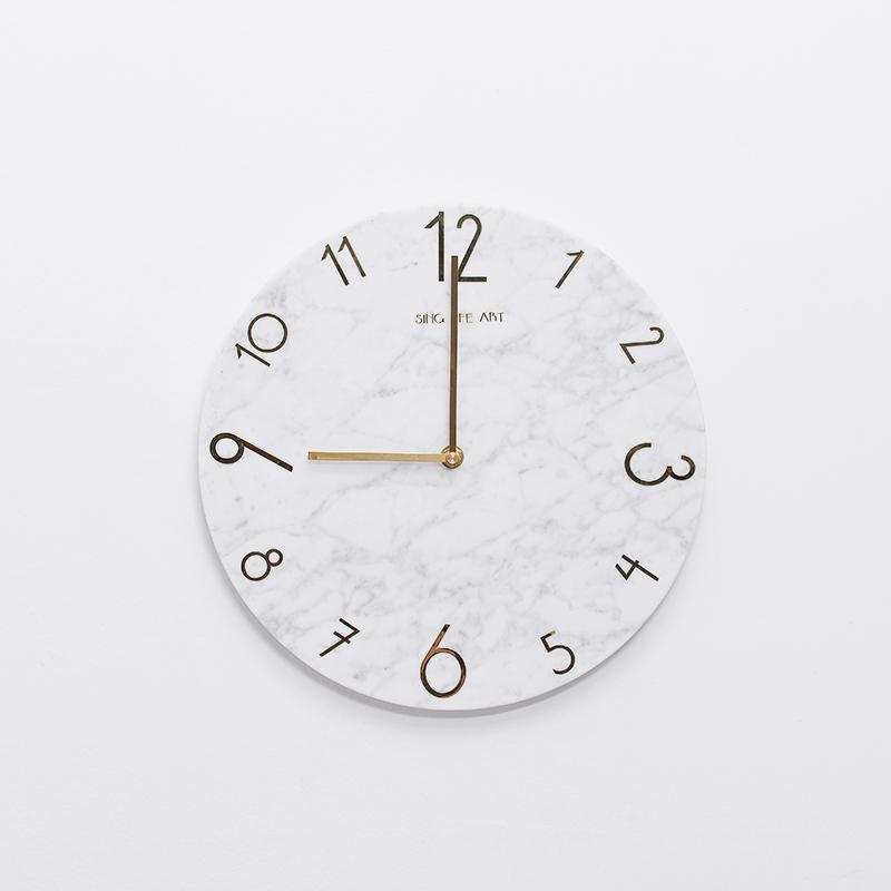 Часы на стену Артикул 599818853494
