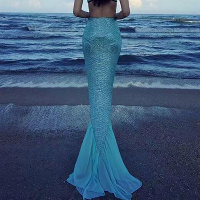 Русалки юбка марр поколение муж песчаный пляж юбка пакистан ли, единица измерения длины и веса остров песчаный пляж юбка русалки хвост одежда для взрослых юбка
