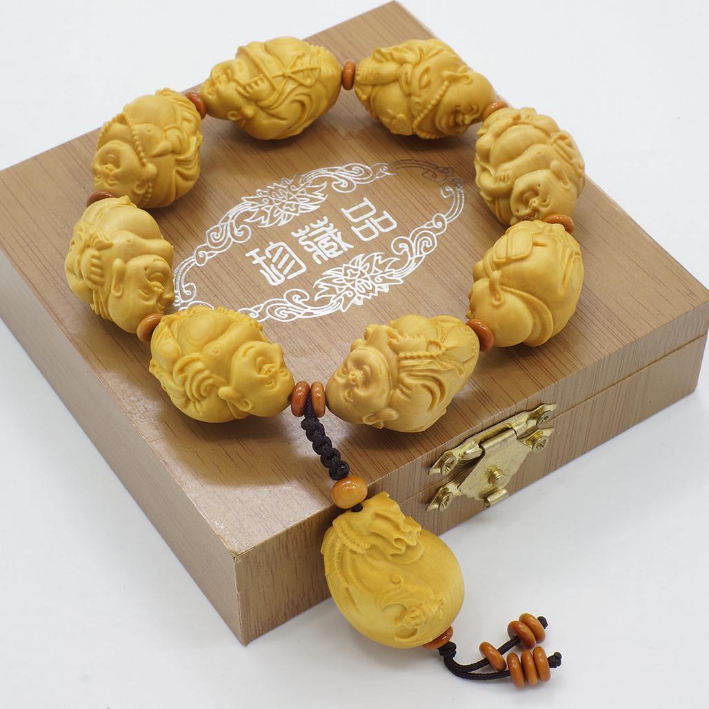 Разные сувениры из косточек фруктов Артикул 572291761983