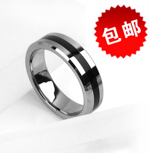 Бесплатная доставка магия кольцо магнитный железо магнитное кольцо пекин любовь история черный круг дары ожерелье веревка близко вид реквизит