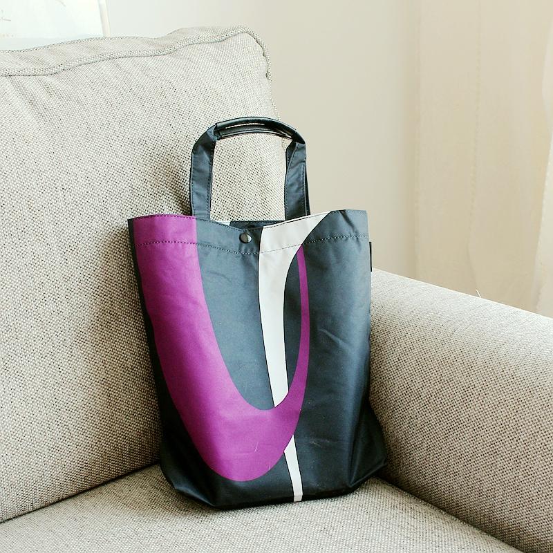 Деловые сумки из кожзама Артикул 627358679280