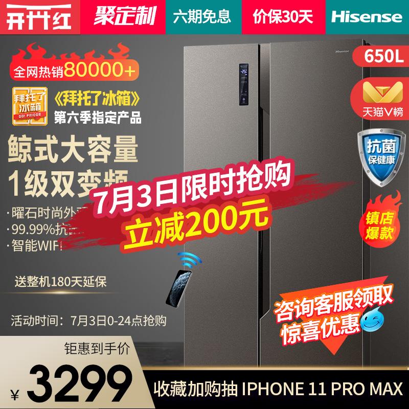 Холодильники Артикул 587561996790