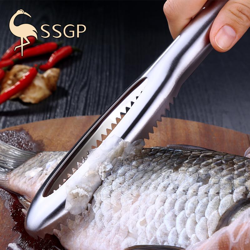 Ножи для чистки рыбы Артикул 559263129088