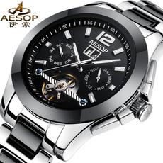 Наручные часы Aesop 9936