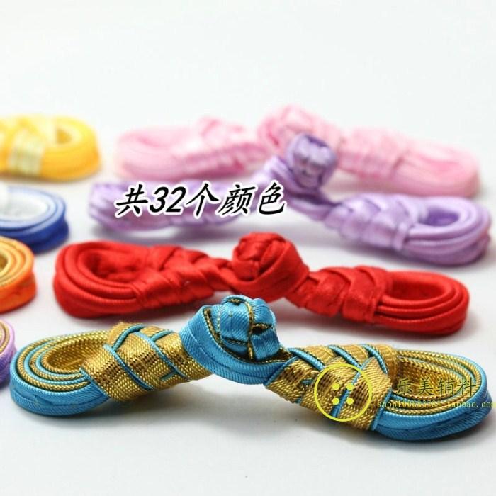 Национальная китайская одежда Артикул 38691672411