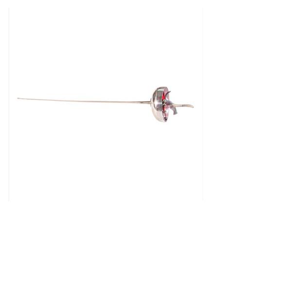 Оборудование для фехтования AF 0 детские Epee Electric Sword No. 5 Eeste Electric Sword Competition Обучение с ручным управлением