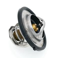 Термостат Dongfeng well/off C35/C36/C37 330/350/F505