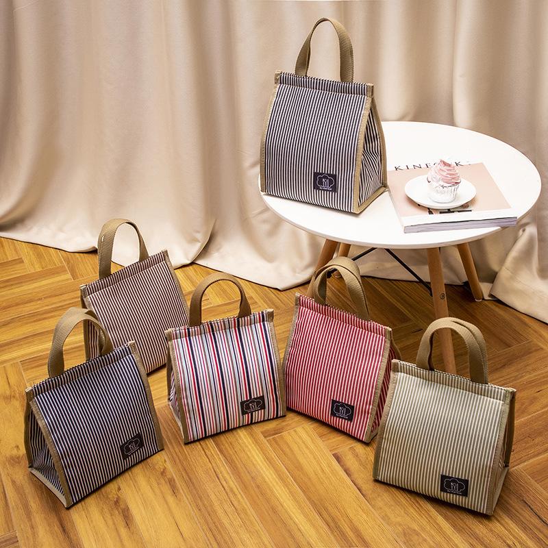 Текстильные сумки Артикул 614068849881