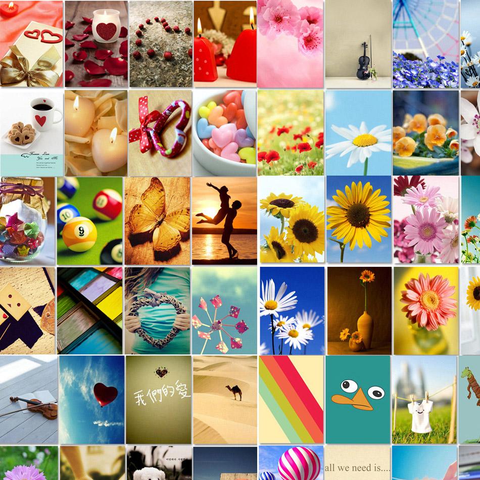 柯达相纸 照片墙相框组合专用高清图片素材 打印图片照片专用链接