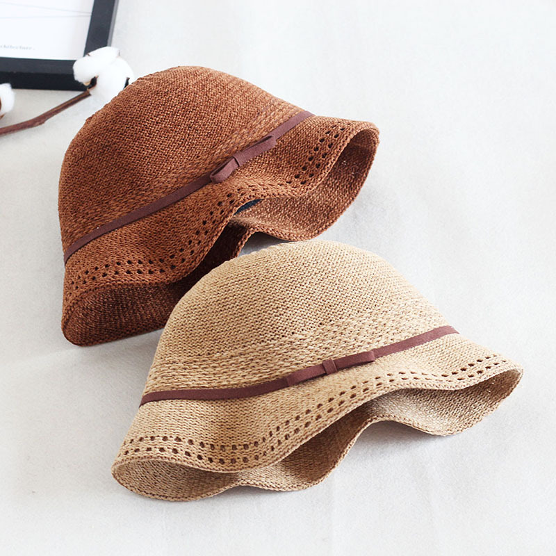 Шляпы для женщин Артикул 577158783004