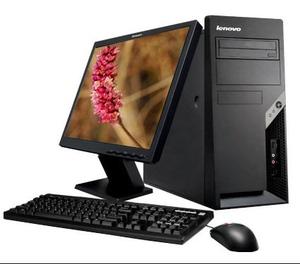Lenovo联想I...