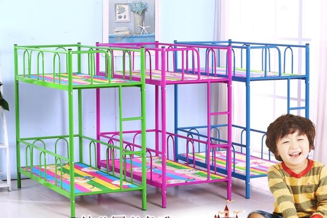 Кровати для детских садов Артикул 41641398021