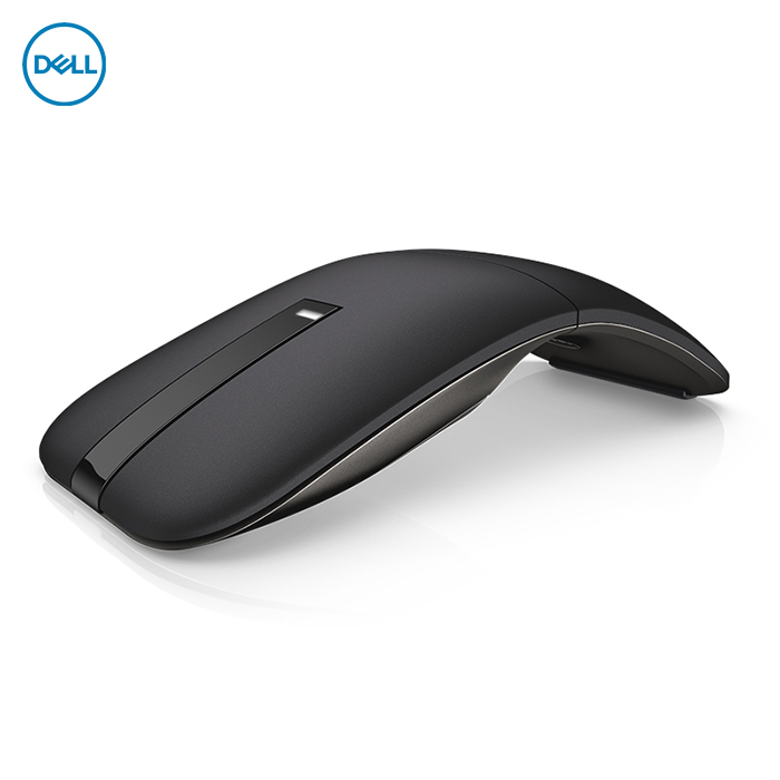 Dell wm615 folding design Bluetooth wireless mouse