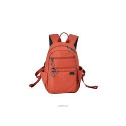 火狐新款女包小巧轻便韩版旅行运动双肩包学生书包休闲女士小背包