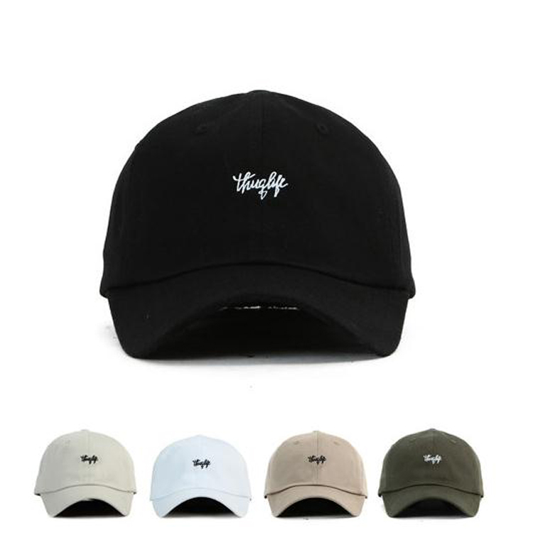 Korean baseball hat room men and women personality fashion brand autumn winter round face big face big head suitable for net red style plain face