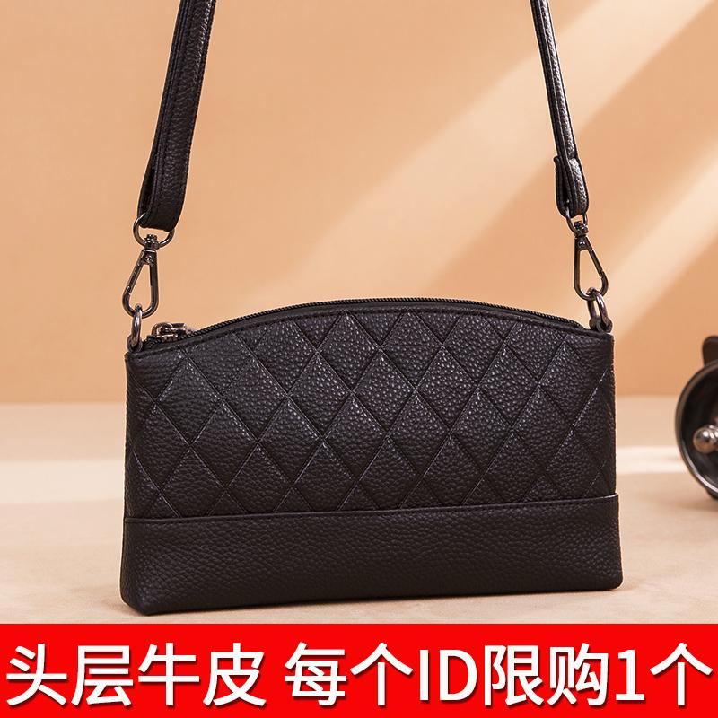 Кожаные сумки Артикул 601089647170