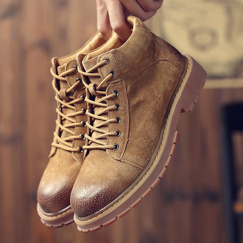 Детские ботинки / Угги Артикул 560207457203