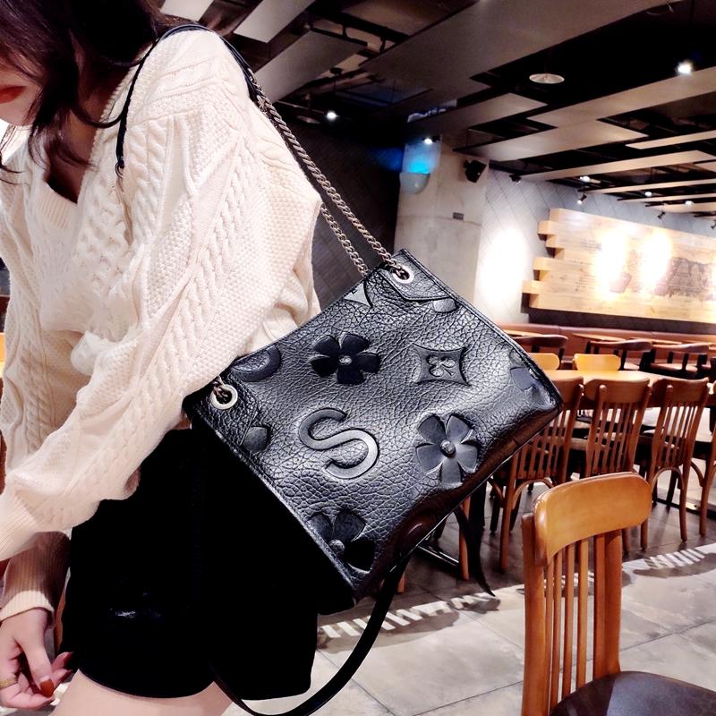 Кожаные сумки Артикул 603748340342